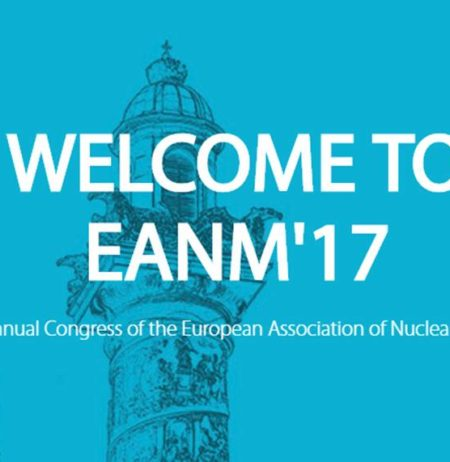 Cover of EANM 2017