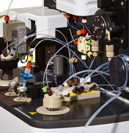 Automation-for-radiopharmacy
